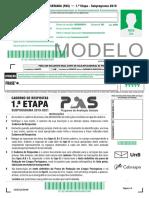 CadernoRespostas_1Etapa_2019.pdf