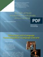 Cine y Literatura (Diapositivas).ppt