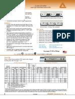 2016 ANAMET -  UA.pdf