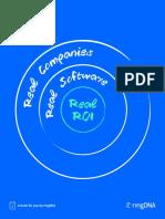 RingDNA -roi-ebook-02.pdf