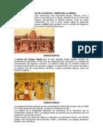 LA CIENCIA DE LOS MAYAS.docx