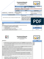 Formacion Civica 3bim.docx
