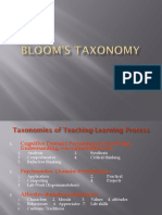 12. Bloom taxonomy.pptx
