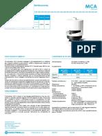 MCA_DBL400i.pdf.pdf