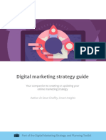 7-Steps-to-Digital-Marketing-Strategy.pdf