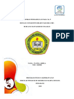 LP CHF R.MAWAR