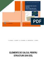 Elemente de calcul pentru structuri din otel.pdf
