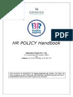 GFPL HR Handbook V1 3.pdf
