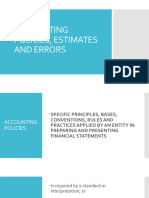 ACCOUNTING POLICIES, ESTIMATES AND ERRORS.pptx