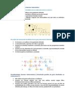 resumo-biologia-docx