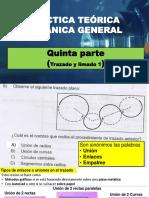 05-Trazado y limado_1.pptx