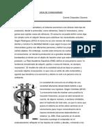 VIDA DE CONSUMISMO - ensayo.pdf