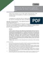 Arango et al 2014 LCA Agricola Viota.pdf