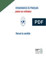 tcf-manuel-candidat.pdf