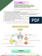 ASTHMA - Watermarked.pdf