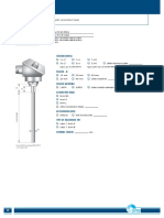 MTC_304_Mineral_insulated_thermocouple_with_connection_head