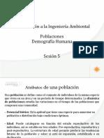 Semana 3 Poblaciones y Demografía Humana.pdf