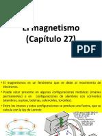 Cap 27