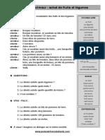 chez_le_primeur_1.pdf