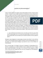 Badiou phomenologie logique d apparaitre.pdf