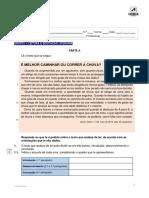aeplv617_teste_4a_enunciado_sol.docx