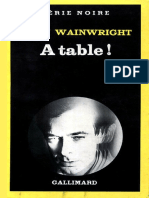 [Wainwright_John]___table_!(z-lib.org).epub.pdf