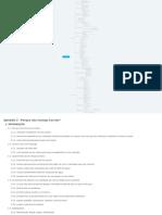 Episódio-2-MapaMental.pdf