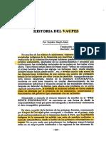 HistdelVaups.pdf