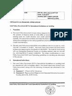 LPD 2019.pdf