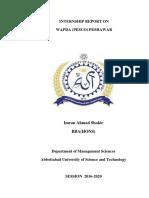 imran ahmad shakir report 1111111.docx