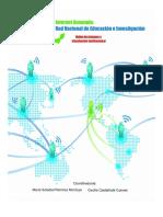 CUDI EBOOK.pdf