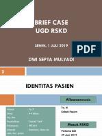 Briefcase ugd septa 1.pptx