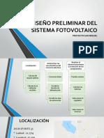1. Diseño de los paneles solares.pdf