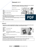 Mosaic_TRD1_U5_pairwork.pdf