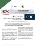 Expo-proyectos 2