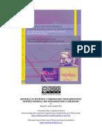 Libro_CENMA (Materiales de Referencia y Comparaciones Interlaboratorios).pdf