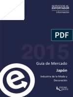 Guia de Exportación_Japon