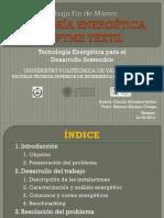Auditoría_energética_en_PYME_textil_PPT.pdf