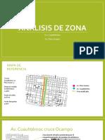ANALISIS de ZONA.pptx