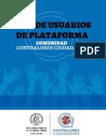 Guia_de_usuarios_Contralores_Ciudadanos.pdf