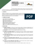 P-PET-OP-MEC-004 LIMPIEZA Y APLICACIÓN DE PINTURA EN TUBERIAS 2.doc