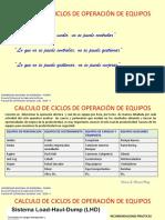 PRACTICA N° 07 METODOS DE EXPLOTACION SUBTERRANEA (3).pptx