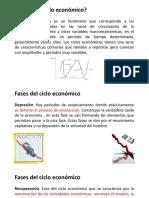 FASES DEL CICLO ECONOMICO.pptx
