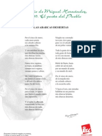 Paiporta M. Hernández EU