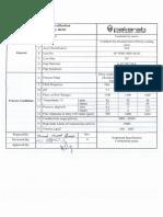 Instrument Specification Conductivity Analyzer.pdf