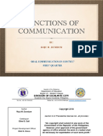 Functions-of-Communication-Oral-Communication -PDF