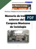 Memoria extensos III Congreso Mex. Sociologia 2019.pdf