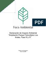 Declaracion de Impacto Ambiental (17.01.2020).pdf