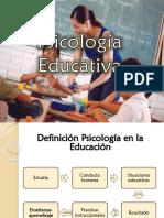 psicologiaeducativa-.ppt