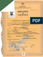 IMG_20180411_0002.pdf